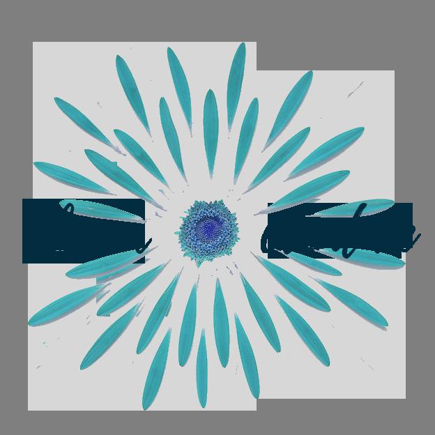Bloom Creative